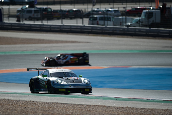 Telmo Gil, 4 Hours of Portimao, Portugal, 25/10/2019 13:53:59 Thumbnail