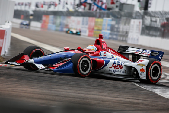 Andy Clary, Grand Prix of St Petersburg, United States, 10/03/2018 14:56:32 Thumbnail