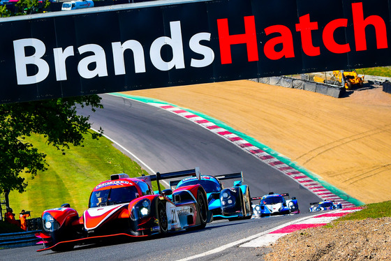Nic Redhead, LMP3 Cup Brands Hatch, UK, 19/05/2018 16:11:05 Thumbnail