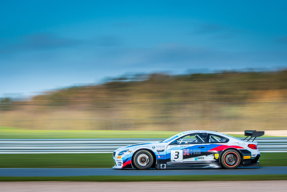 Nic Redhead, British GT Media Day, UK, 05/03/2019 11:15:38 Thumbnail
