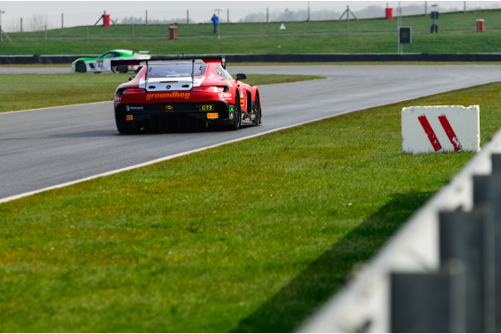 Jamie Sheldrick, British GT Media Day, UK, 28/03/2017 11:00:14 Thumbnail