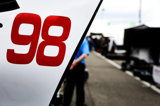Andy Clary, Honda Indy Grand Prix of Alabama, United States, 06/04/2019 14:50:06 Thumbnail