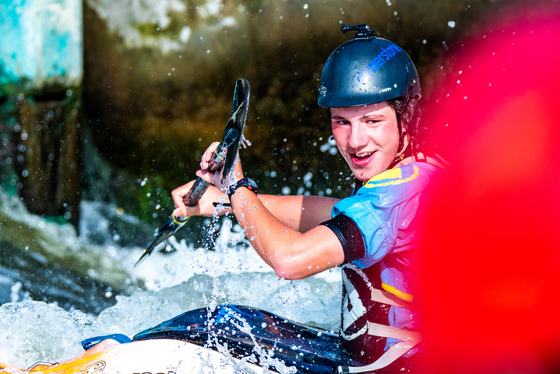 Helen Olden, British Canoeing, UK, 01/09/2018 09:44:43 Thumbnail