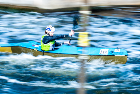 Helen Olden, British Canoeing, UK, 01/09/2018 10:13:58 Thumbnail