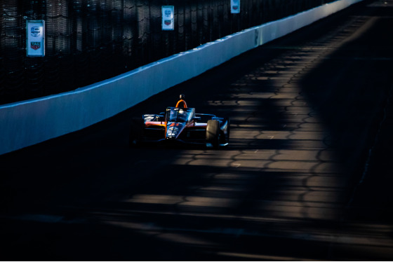 Kenneth Midgett, 104th Running of the Indianapolis 500, United States, 16/08/2020 16:53:35 Thumbnail