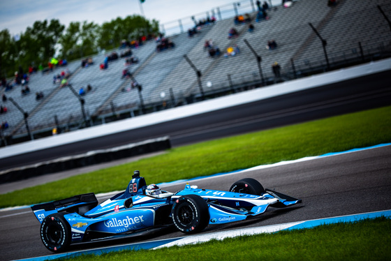 Andy Clary, INDYCAR Grand Prix, United States, 11/05/2019 11:26:56 Thumbnail