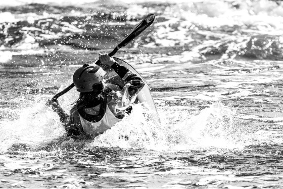 Helen Olden, British Canoeing, UK, 01/09/2018 10:31:12 Thumbnail