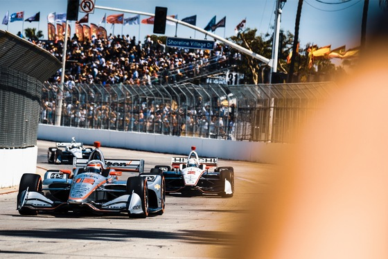 Jamie Sheldrick, Acura Grand Prix of Long Beach, United States, 14/04/2019 13:41:27 Thumbnail