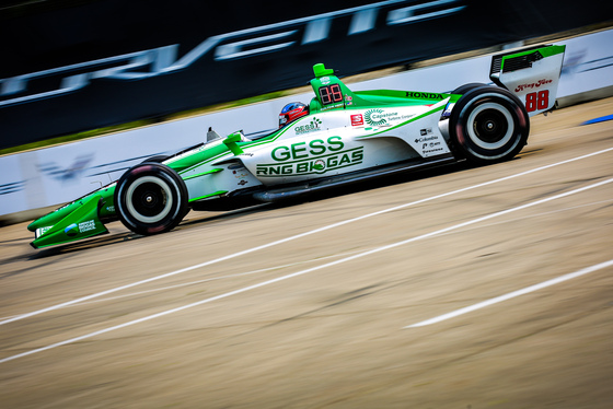 Andy Clary, Chevrolet Detroit Grand Prix, United States, 31/05/2019 11:43:32 Thumbnail