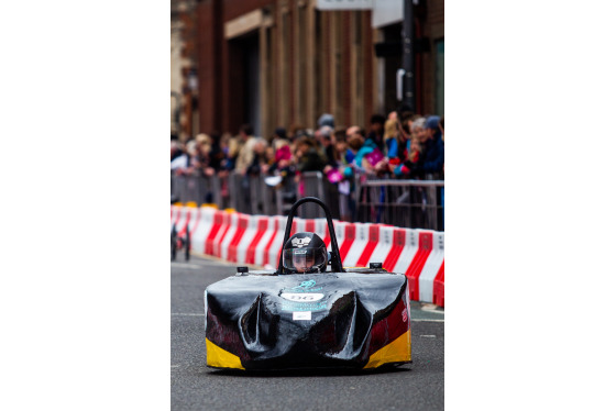 Adam Pigott, Hull Street Race, UK, 28/04/2019 11:57:10 Thumbnail