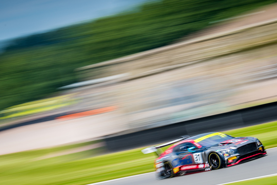 Nic Redhead, British GT Donington Park GP, UK, 22/06/2019 12:21:39 Thumbnail