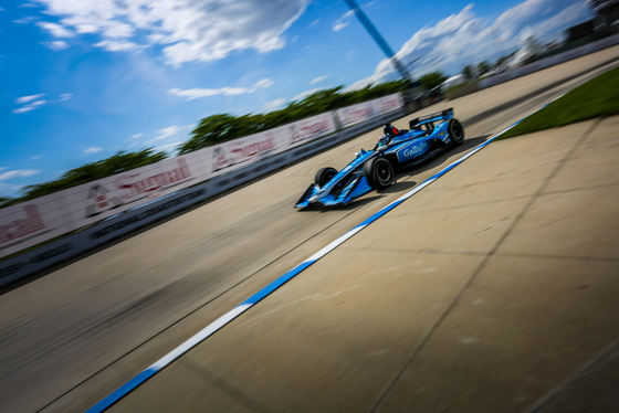 Andy Clary, Chevrolet Detroit Grand Prix, United States, 02/06/2019 16:41:36 Thumbnail