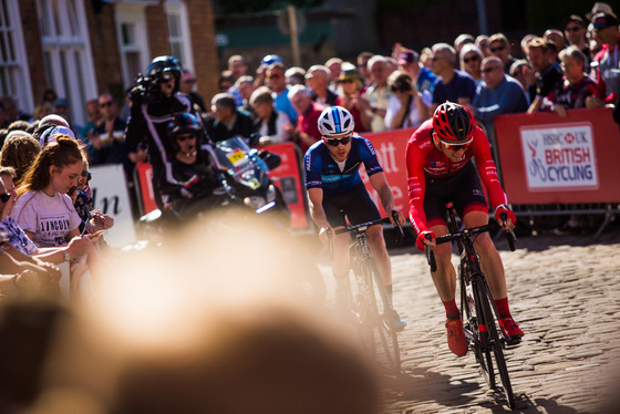 Adam Pigott, Lincoln Grand Prix, UK, 13/05/2018 16:38:59 Thumbnail