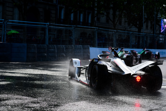 Lou Johnson, Paris ePrix, France, 27/04/2019 16:46:40 Thumbnail