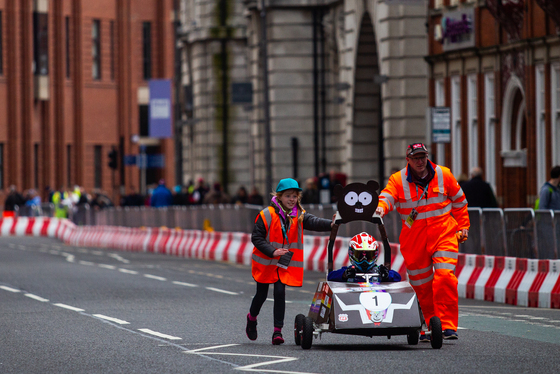 Adam Pigott, Hull Street Race, UK, 28/04/2019 13:50:28 Thumbnail