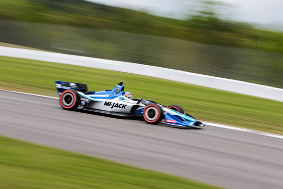 Andy Clary, Honda Indy Grand Prix of Alabama, United States, 23/04/2018 11:36:37 Thumbnail