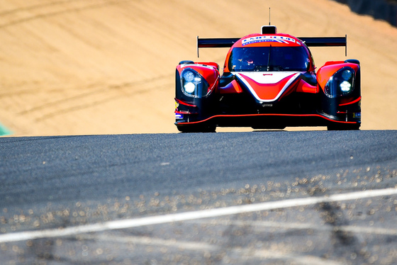 Nic Redhead, LMP3 Cup Brands Hatch, UK, 19/05/2018 16:19:10 Thumbnail