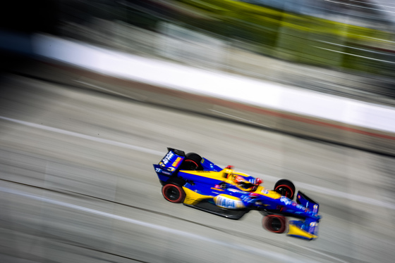 Andy Clary, Acura Grand Prix of Long Beach, United States, 14/04/2019 16:11:09 Thumbnail