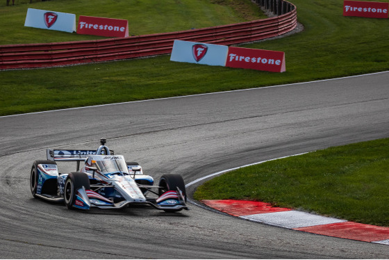 Sean Montgomery, Honda Indy 200 at Mid-Ohio, United States, 12/09/2020 05:09:07 Thumbnail