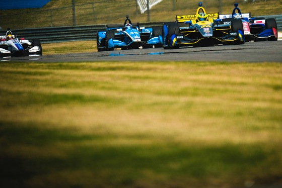 Jamie Sheldrick, Honda Indy Grand Prix of Alabama, United States, 07/04/2019 15:17:12 Thumbnail