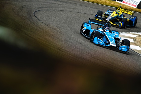 Jamie Sheldrick, Honda Indy Grand Prix of Alabama, United States, 07/04/2019 15:12:33 Thumbnail
