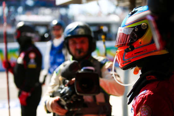 Shivraj Gohil, 24 hours of Le Mans, France, 17/06/2017 17:28:37 Thumbnail