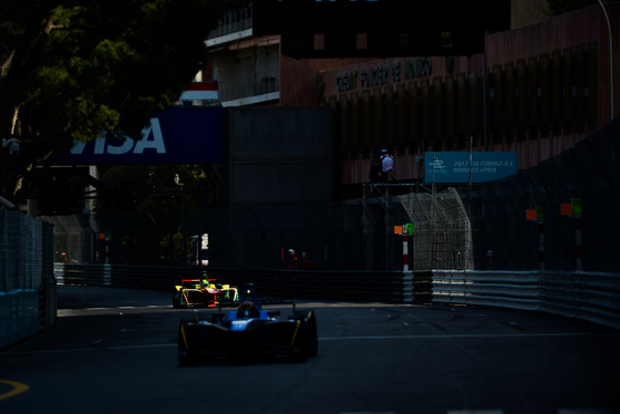 Nat Twiss, Monaco ePrix, Monaco, 13/05/2017 16:40:25 Thumbnail