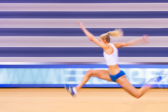 Helen Olden, European Indoor Athletics Championships, UK, 03/03/2019 11:32:08 Thumbnail