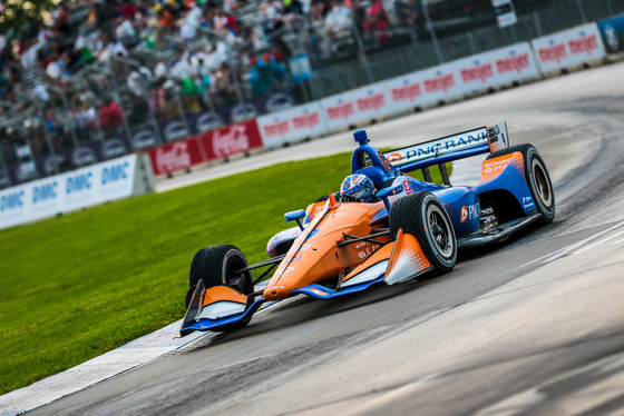 Andy Clary, Chevrolet Detroit Grand Prix, United States, 01/06/2019 17:24:22 Thumbnail
