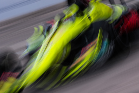 Andy Clary, Detroit Grand Prix, United States, 03/06/2018 16:51:44 Thumbnail