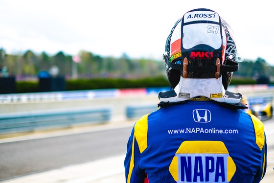 Jamie Sheldrick, Honda Indy Grand Prix of Alabama, United States, 06/04/2019 15:00:33 Thumbnail