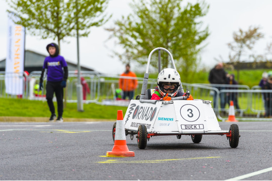 Ian Skelton, Renishaw Goblins, UK, 28/04/2018 11:05:11 Thumbnail