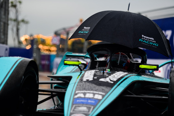 Lou Johnson, Hong Kong ePrix, Hong Kong, 10/03/2019 12:25:39 Thumbnail