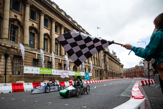 Adam Pigott, Hull Street Race, UK, 28/04/2019 13:22:51 Thumbnail