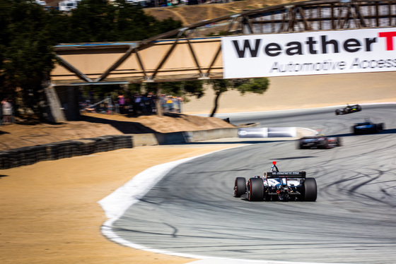 Andy Clary, Firestone Grand Prix of Monterey, United States, 22/09/2019 15:29:14 Thumbnail