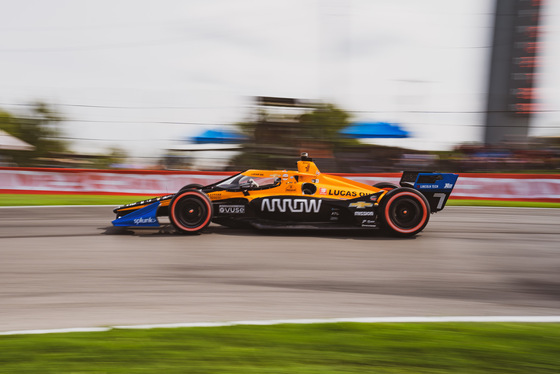 Taylor Robbins, Honda Indy 200 at Mid-Ohio, United States, 13/09/2020 09:47:37 Thumbnail