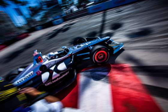 Andy Clary, Acura Grand Prix of Long Beach, United States, 12/04/2019 12:20:36 Thumbnail
