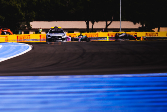 Sergey Savrasov, French Grand Prix, France, 24/06/2018 16:15:50 Thumbnail