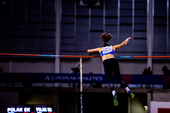 Adam Pigott, European Indoor Athletics Championships, UK, 02/03/2019 11:21:36 Thumbnail