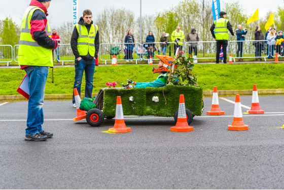 Ian Skelton, Renishaw Goblins, UK, 28/04/2018 10:56:12 Thumbnail