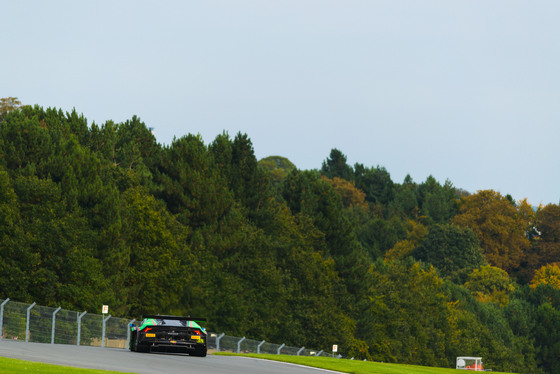 Jamie Sheldrick, British GT Donington, UK, 24/09/2017 14:58:57 Thumbnail