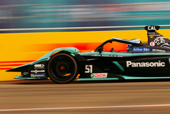 Shiv Gohil, Berlin ePrix, Germany, 09/08/2020 19:38:38 Thumbnail