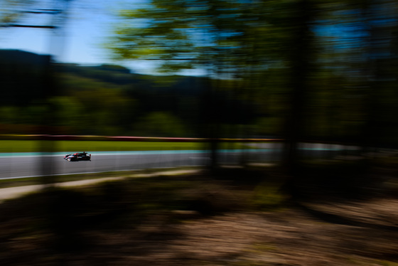 Lou Johnson, WEC Spa, Belgium, 04/05/2018 11:54:27 Thumbnail