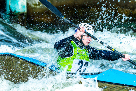 Helen Olden, British Canoeing, UK, 01/09/2018 09:41:15 Thumbnail