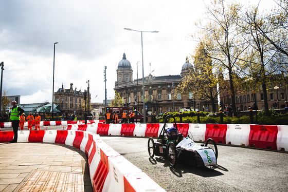 Adam Pigott, Hull Street Race, UK, 28/04/2019 16:55:51 Thumbnail