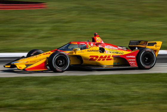 Sean Montgomery, Honda Indy 200 at Mid-Ohio, United States, 12/09/2020 10:15:36 Thumbnail