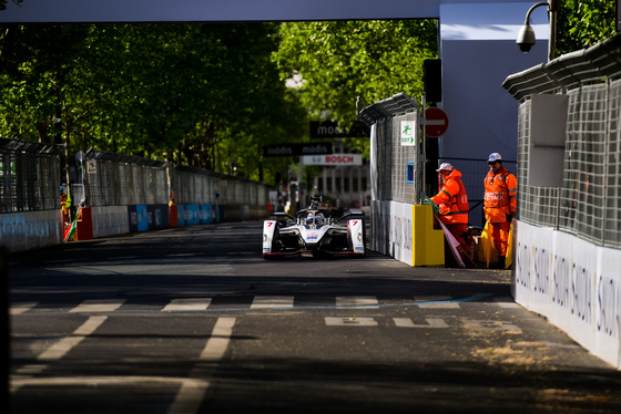 Lou Johnson, Paris ePrix, France, 27/04/2019 10:15:52 Thumbnail