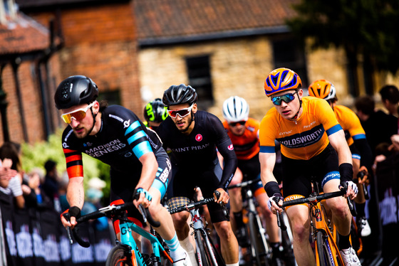 Adam Pigott, Lincoln Grand Prix, UK, 13/05/2018 14:51:02 Thumbnail