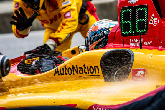 Andy Clary, IndyCar Classic, United States, 24/03/2019 14:04:21 Thumbnail