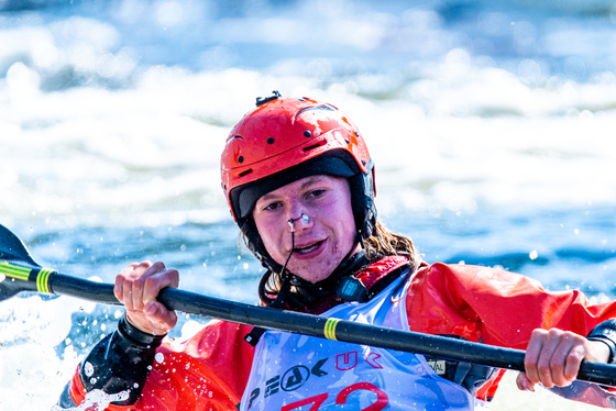 Helen Olden, British Canoeing, UK, 01/09/2018 10:45:49 Thumbnail